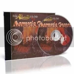 https://i1.wp.com/i309.photobucket.com/albums/kk365/BlessedGospel/Novos-Out-2008/AcousticGospel-1.jpg