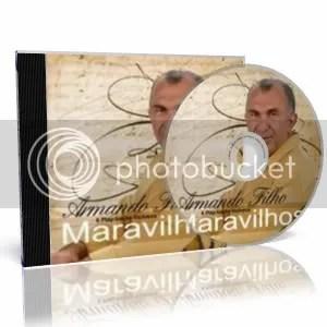 https://i1.wp.com/i309.photobucket.com/albums/kk365/BlessedGospel/Novos-Out-2008/ArmandoFilho-Maravilhoso2008.jpg