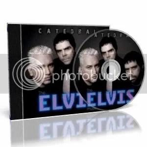 https://i1.wp.com/i309.photobucket.com/albums/kk365/BlessedGospel/Novos-Out-2008/Catedral-TheElvisMusic2008.jpg
