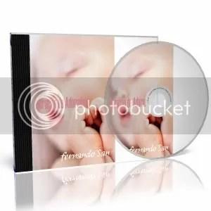 https://i1.wp.com/i309.photobucket.com/albums/kk365/BlessedGospel/Novos-Out-2008/FernandoSan-2006-CoraodeAdorador.jpg