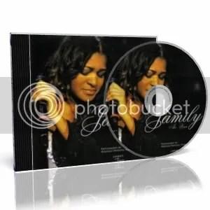 https://i1.wp.com/i309.photobucket.com/albums/kk365/BlessedGospel/Novos-Out-2008/Jamily-AoVivo2008.jpg