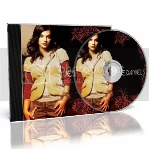 https://i1.wp.com/i309.photobucket.com/albums/kk365/BlessedGospel/Novos-Out-2008/JessieDaniels-2006-JessieDaniels.jpg