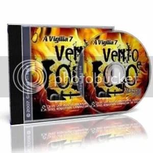 https://i1.wp.com/i309.photobucket.com/albums/kk365/BlessedGospel/Novos-Out-2008/MarcosGoes-AVigilia7VentoeFogo2008.jpg