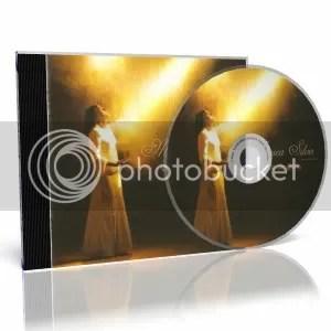 https://i1.wp.com/i309.photobucket.com/albums/kk365/BlessedGospel/Novos-Out-2008/MonicaSilva-VestidodeGlria2008.jpg