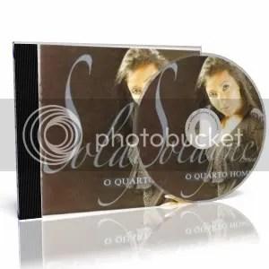 https://i1.wp.com/i309.photobucket.com/albums/kk365/BlessedGospel/Novos-Out-2008/SolayneLima-OQuartoHomem2008.jpg