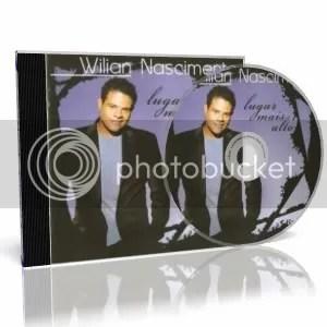 https://i1.wp.com/i309.photobucket.com/albums/kk365/BlessedGospel/Novos-Out-2008/WillianNascimento-LugarMaisAlto2008.jpg