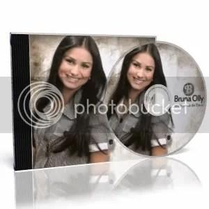 https://i1.wp.com/i309.photobucket.com/albums/kk365/BlessedGospel/Novos-Set-2008/BrunaOlly-MaisPertodeDeus2008.jpg