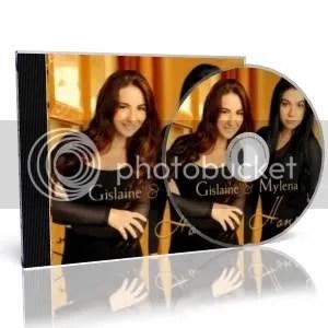 https://i1.wp.com/i309.photobucket.com/albums/kk365/BlessedGospel/Novos-Set-2008/GislaineeMylena-Honra2008.jpg