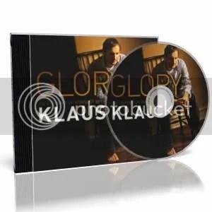 https://i1.wp.com/i309.photobucket.com/albums/kk365/BlessedGospel/Novos-Set-2008/KlausKuehn-Glory2008-1.jpg
