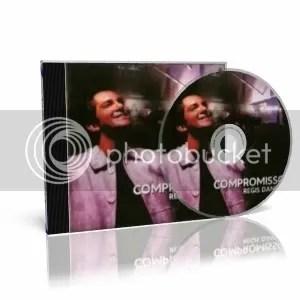 https://i1.wp.com/i309.photobucket.com/albums/kk365/BlessedGospel/Novos-Set-2008/RegisDanese-Compromisso2008.jpg