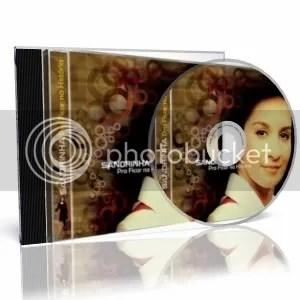 https://i1.wp.com/i309.photobucket.com/albums/kk365/BlessedGospel/Novos-Set-2008/Sandrinha-PraFicarNaHistria2008.jpg