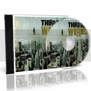 https://i1.wp.com/i309.photobucket.com/albums/kk365/BlessedGospel/Third-Pillar/ThirdDay2004-Wire.jpg
