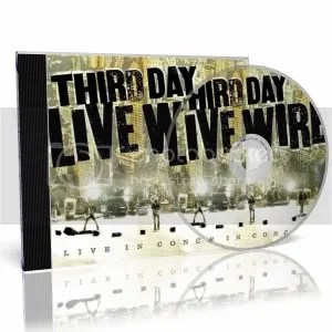 https://i1.wp.com/i309.photobucket.com/albums/kk365/BlessedGospel/Third-Pillar/ThirdDay2004-WireLive.jpg