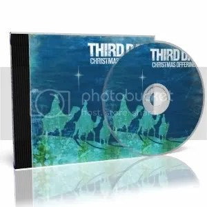 https://i1.wp.com/i309.photobucket.com/albums/kk365/BlessedGospel/Third-Pillar/ThirdDay2006-ChristmasOfferings.jpg