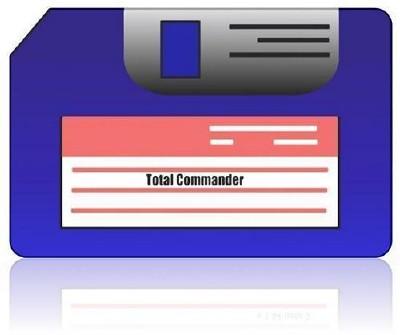 Total Commander 8.0 Beta 23 (Multilingual/x86/x64)