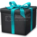 photo Gift-4-icon2_zpsc6cd65a5.png