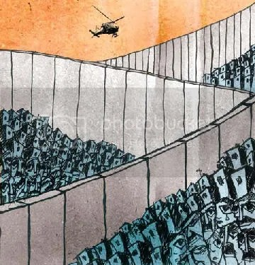 by Nidal Al Khairy-Palestine