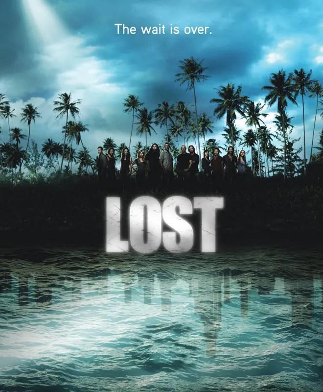 Lost Season 3 Recap.