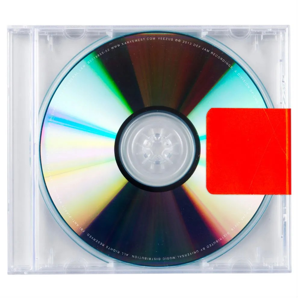 photo Yeezus2_zpsba93254b.jpg