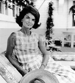 jackie.jpg Jackie Kennedy image by ashley07513