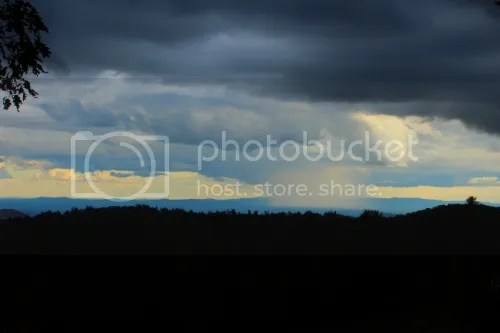 photo d6276077-c45f-408f-8c57-f082b3c3881c.jpg