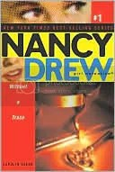 Nancy Drew Without a Trace