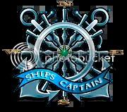 shipscaptain