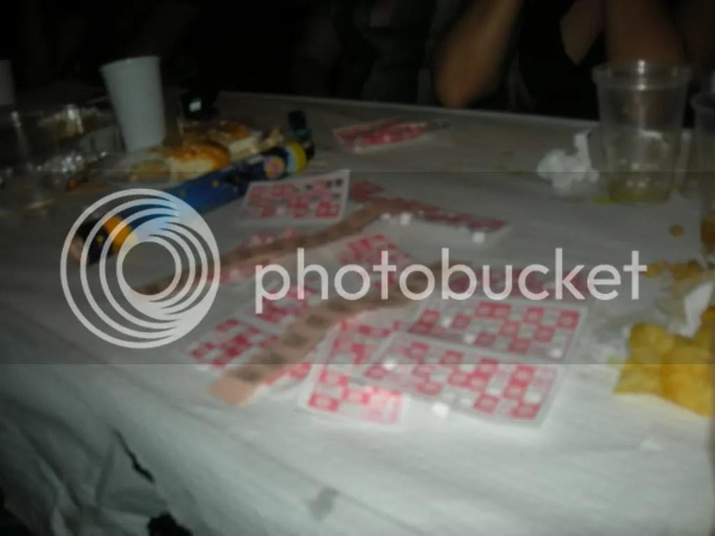 bingo gratis spel