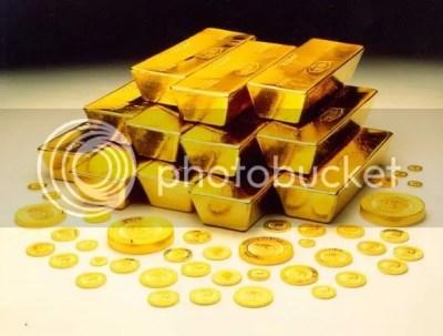 gold bars photo: biuno gold-bars.jpg