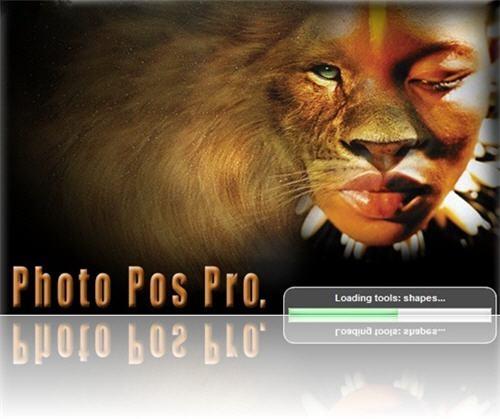 Photo Pos PRO 1.88
