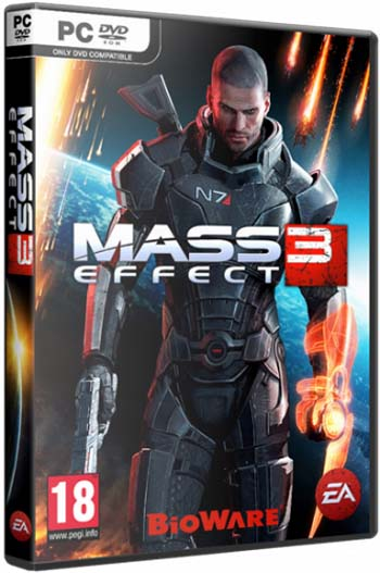 1d241eb348bbdbf0e099b516b30af4ae - Mass Effect 3. Digital Deluxe Edition (2012/MULTI2/Origin-Rip)