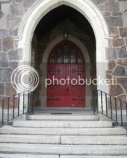 churchdoor1.jpg picture by minabird