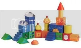 haba fantasy blocks