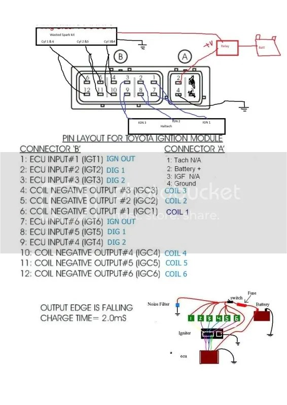 IGNHaltech?resize=566%2C799 haltech e6k wiring diagram wiring diagram haltech e6k wiring diagram at fashall.co