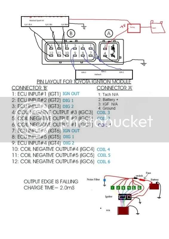 IGNHaltech?resize=566%2C799 haltech e6k wiring diagram wiring diagram haltech e6k wiring diagram at fashall.co