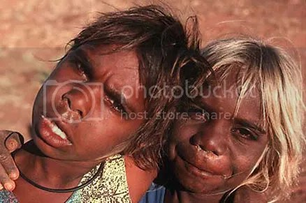 https://i1.wp.com/i32.photobucket.com/albums/d32/Lil_Bookie/aboriginalgirls.jpg