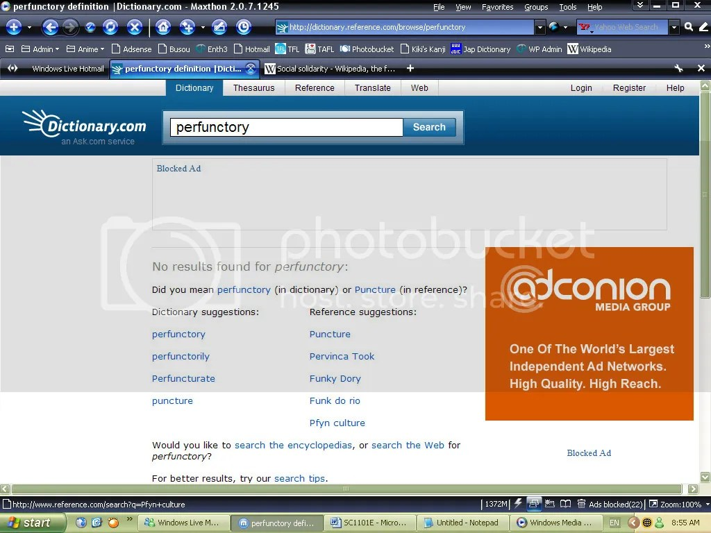 Dictionary Advance Online English To Persion
