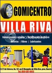 Gomicentro photo Gomicentro-Villa-Riva-banner-izquierdo_zpsre7hjp48.jpg
