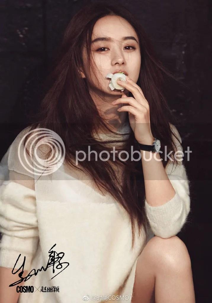 photo _storage_emulated_0_sina_weibo_weibo_img-becf5a5e0c9a1b7ce296d6ff7bffc5fd_zpsnlmo75iz.jpg