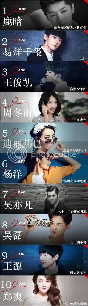 photo _storage_emulated_0_sina_weibo_weibo_img-2f31bd344fbb5723eacb821041ec9594_zpskobyrs5f.jpg