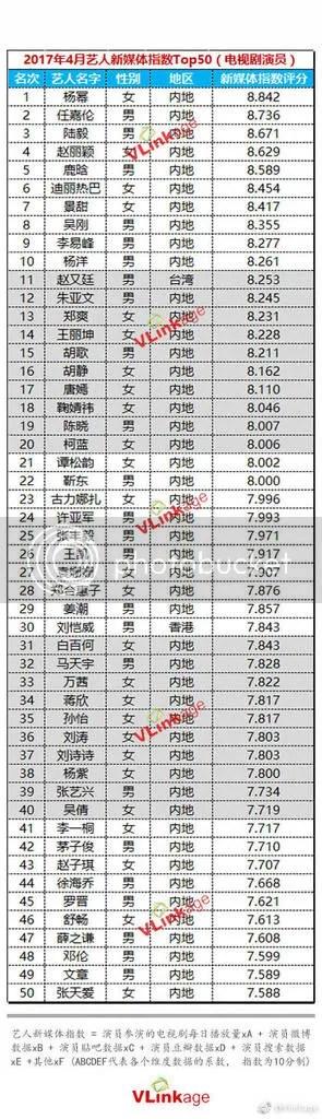 photo _storage_emulated_0_sina_weibo_weibo_img-7e5c0ea1beddd25b3a858baaf52875ae_zpsoceiqofa.jpg