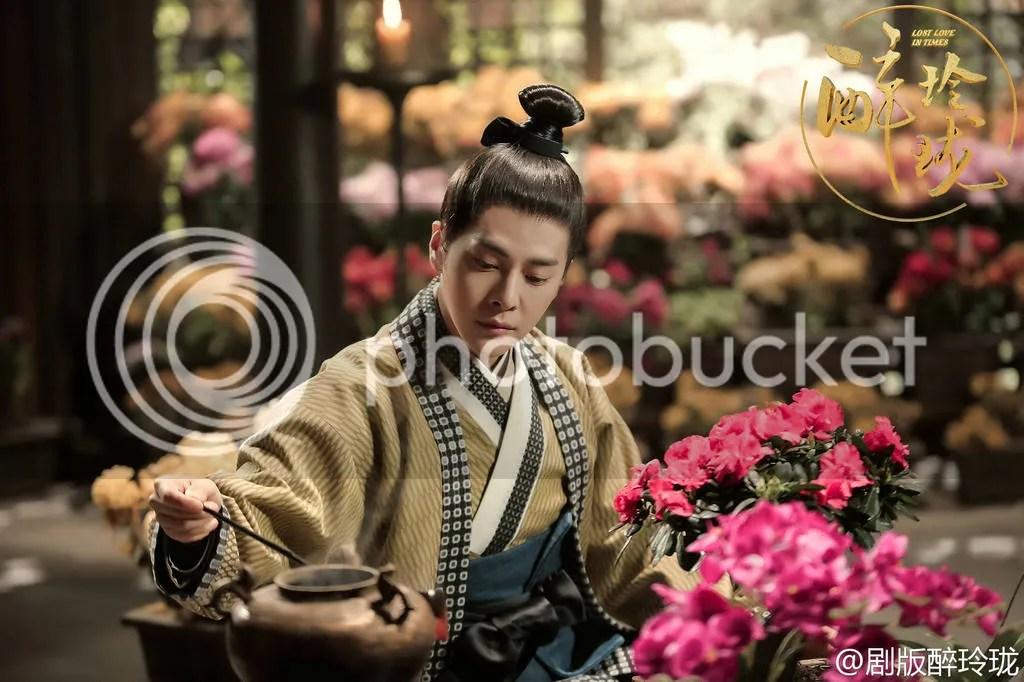 photo _storage_emulated_0_sina_weibo_weibo_img-1d9dc112f7cc2aeea425914324c4054d_zpsaxika4zh.jpg