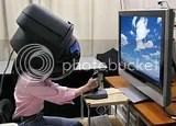 Toshiba20Bubble20Helmut.jpg