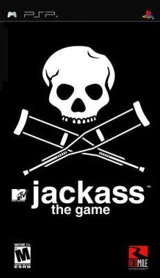 jackkass