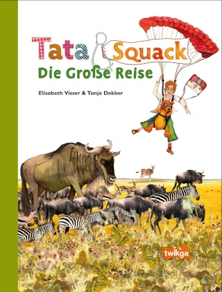 (c) Twikga Verlag