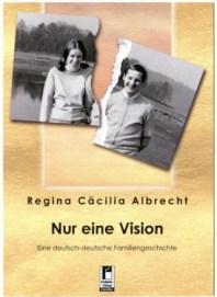 (c) Cover