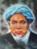 Mufti Haji Wan Musa (1875-1939)