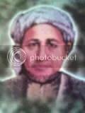 Tok Selehong (1872-1935)