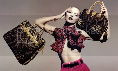 Mert & Marcus for Louis Vuitton: A Retrospective