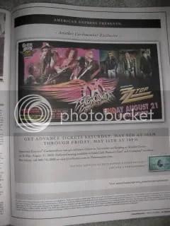 LA Weekly_Aerosmith